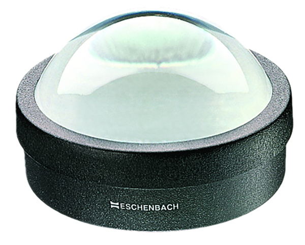 Bright Field Magnifier