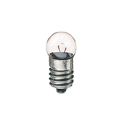 Bulb for 1599-10 (Incandescent)