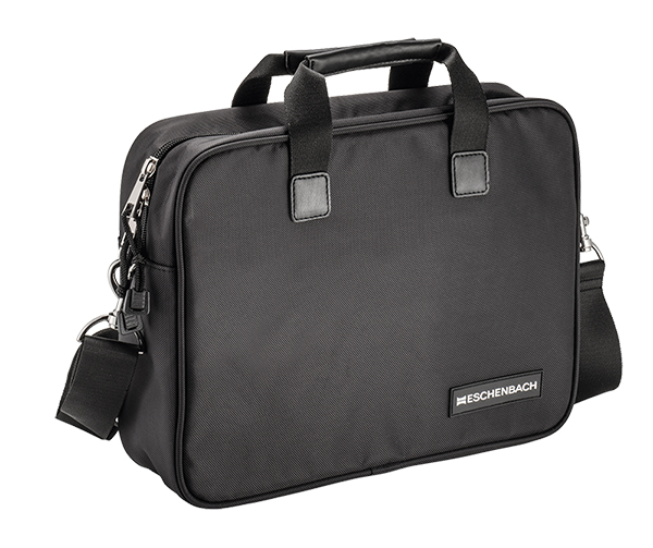 Visolux Digital XL Carrying Case