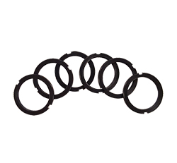 Lock Washers (6 piece)