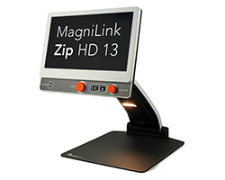 "MagniLink Zip FHD 13"" w/o Battery - Used"